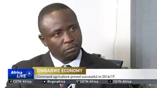 Zimbabwe is set to negotiate another facility to increase bond notes and extend subsidies to farmers. This is to ramp up exports...