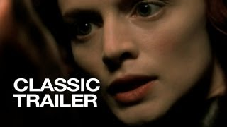 Nonton From Hell  2001  Official Trailer   1   Johnny Depp Hd Film Subtitle Indonesia Streaming Movie Download