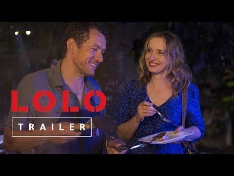 Lolo (Trailer)