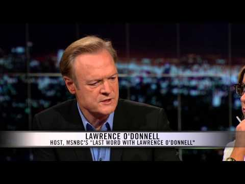 real time - Bill and his roundtable guests (Jeremy Scahill, Marc Maron, Lawrence O'Donnell, Pete Hegseth and Mattie Duppler) answer fan questions from last week's show. ...