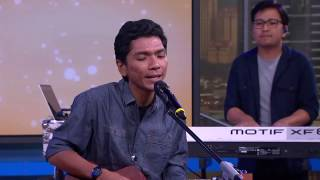 Video Payung Teduh - Kucari Kamu MP3, 3GP, MP4, WEBM, AVI, FLV November 2017