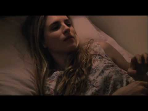 Another Earth - International Trailer