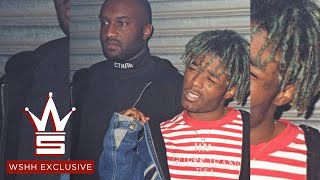 "Video Lil Uzi Vert ""Buy It"" (WSHH Exclusive - Official Audio) MP3, 3GP, MP4, WEBM, AVI, FLV Januari 2018"