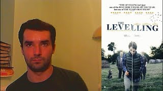 Nonton The Levelling  2016    Movie Review Film Subtitle Indonesia Streaming Movie Download