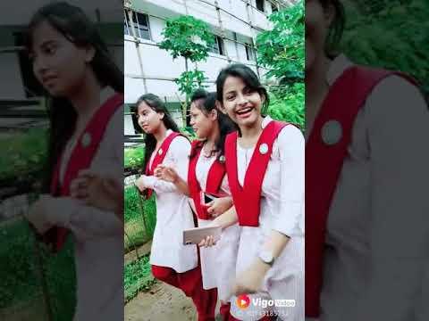 Video Desi school girl download in MP3, 3GP, MP4, WEBM, AVI, FLV January 2017