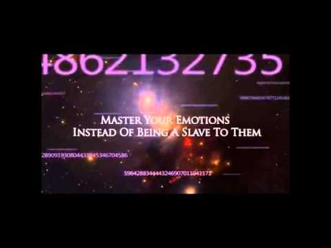 numerology reading - Embedded in your destiny is your free numerology reading at http://658954.com your numerology life path will reveal what you're destined for. Is your compati...