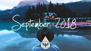 Video Indie/Pop/Folk Compilation - September 2018 (1½-Hour Playlist) MP3, 3GP, MP4, WEBM, AVI, FLV Oktober 2018