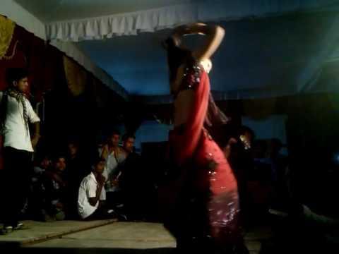 Video Desi bhojpuri best song download in MP3, 3GP, MP4, WEBM, AVI, FLV January 2017