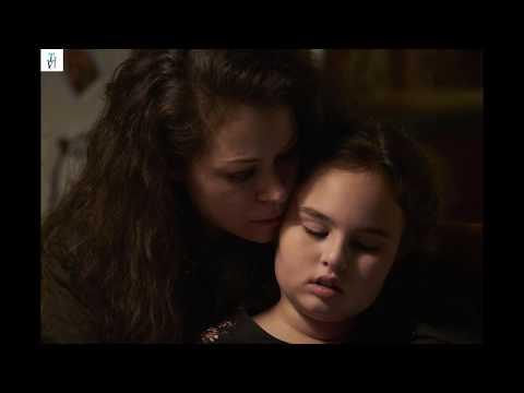 Orphan Black Season 5 Episode 9  أورفان بلاك الموسم الخامس الحلقة التاسعة معلومات
