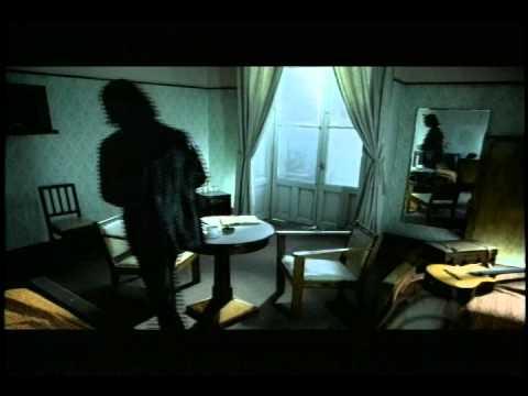 Por qué es tan cruel el amor - Ricardo Arjona