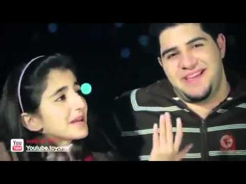 gratis download video - Lagu-Arab-keren-BGT-wajib-nonton