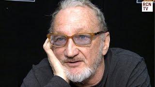 Video Why Nightmare On Elm Street Reboot Failed - Robert Englund Interview MP3, 3GP, MP4, WEBM, AVI, FLV Maret 2019