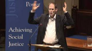 Stephen Prothero,  Diversity Lecture