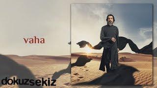 Download Lagu İsmail Tunçbilek - Vaha Mp3