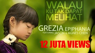 Download Lagu Grezia - Kutetap Setia Mp3