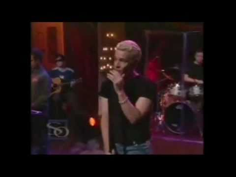 James Marsters - Its Nothing (Music Video) HD