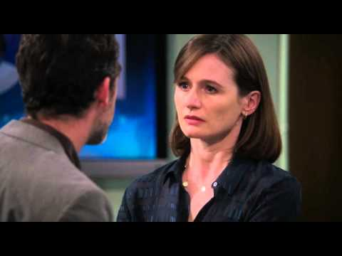 The Newsroom 1.09 (Preview)