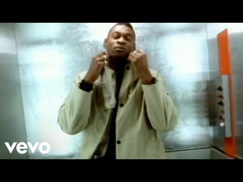 Tekst piosenki Massive Attack - Protection po polsku