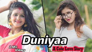 cute love story in hindi video download