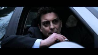 Nonton Little Deaths - Trailer Film Subtitle Indonesia Streaming Movie Download