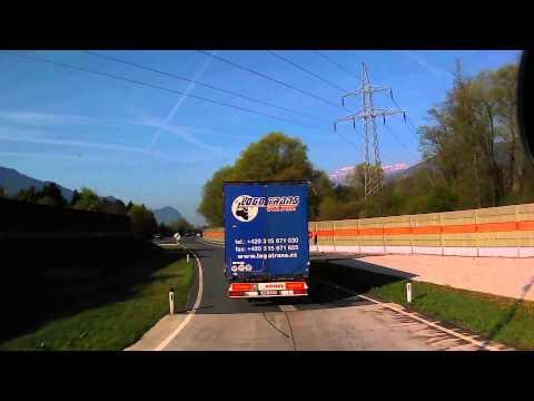 Как будут выглядеть весовые комплексы на дорогах Украины - Центр транспортных стратегий