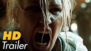Nonton Villmark 2  Villmark Asylum Trailer  2015  Horror Film Subtitle Indonesia Streaming Movie Download