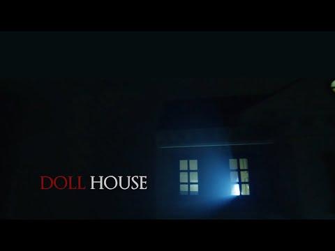 DOLL HOUSE Official Trailer (2020) Horror