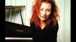Tori Amos - With a Little Help From My Friends