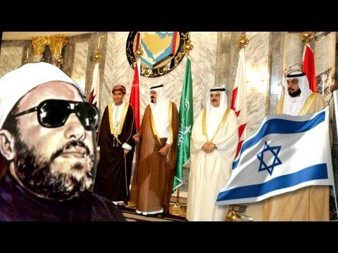 الشيخ كشك فيديو خطير جدا : الشيخ كشك رحمه الله يفضخ  يفضح الحكام العرب عن سكوتهم عن مجازر اسرائيل في غزة