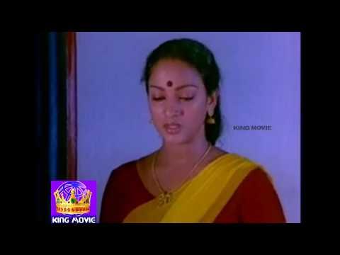 கல் வடியும்  பூக்கள் || Kal Vadiyum Pookal || நளினி,ஸ்ரீநாத்,நடித்த காதல் காவியம்