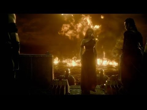 300: Rise of an Empire (TV Spot 4)
