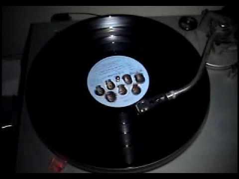 Tekst piosenki Elton John - Billy bones and the white bird po polsku