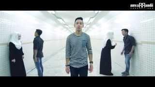 Download lagu Kehilangan Firman Sufie Ft Syazwan Yunos Cover Mp3