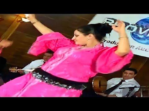CHIKHATE ROUBLA - Album Complet - L3ALWA | Maroc,chaabi,nayda, jara,100%, marocain - شيخات روبلا