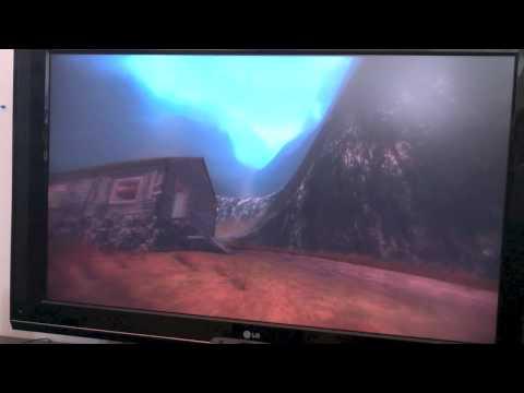 Draugen Playstation 4