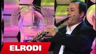Silva - Oh sa u deshem (Official Video)