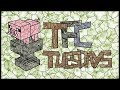 TFC Tuesday with Technodefirmacraft 040
