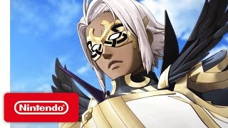 In Case You Missed It: Fire Emblem Direct 1.18.2017