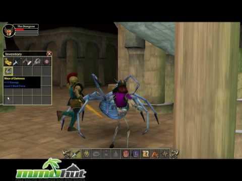 Les jeux 8 skylanders swap force prism break jeux de femme - Jeux gratuits skylanders ...