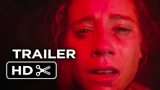 Nonton The Gallows Official Teaser Trailer  1  2015    Horror Movie Hd Film Subtitle Indonesia Streaming Movie Download
