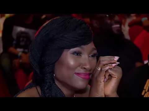 Helen Paul At Funnybone Untamed