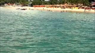 Estive mais uma vez nessa marilha de Ilha e não poderia deixar de fazer um resgistro. Em breve irei voltar e fazer um vídeo maior...