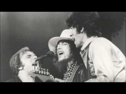 Tupelo Honey (1971) (Song) by Van Morrison