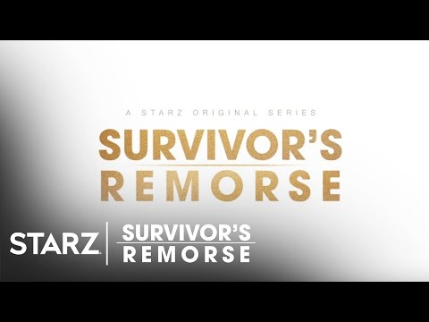 Survivor's Remorse Season 3 (Teaser)