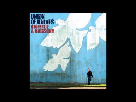 Union of Knives - Opposite Direction lyrics