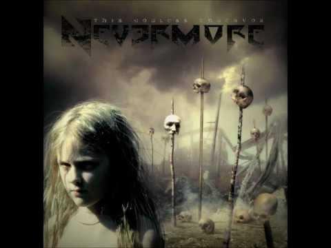 Nevermore - This Godless Endeavor [Full Album]