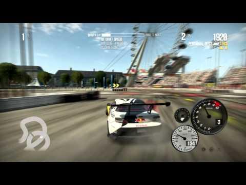 скачать игру гонки дрифт на компьютер - фото 6
