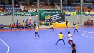Video Mengagumkan, Trik Futsal Ardiansyah Runtuboy MP3, 3GP, MP4, WEBM, AVI, FLV Juli 2017