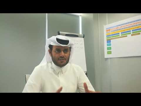 Mr. Khalifa Alasiri