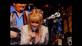 Rocky Top (TN) United States  city images : Dolly Parton ( Rocky Top )
